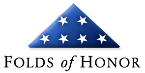 Folds of Honot Logo